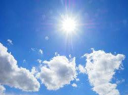 otra de las ventajas y Desventajas de la energía solar es que es inagotable