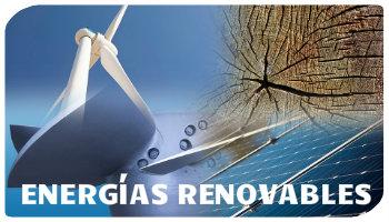 otros tipos de energía renovable