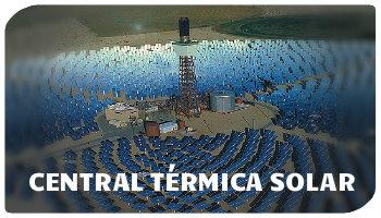 central termosolar
