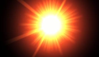 problemas de la energía solar